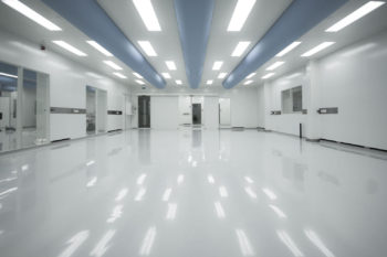 cleanrooms_highcare_cleanrooms_flush_schoonspoelen