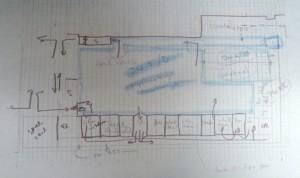 stappenplan_07