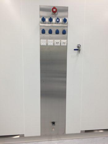 cleanroom_prijzen_03_utilities