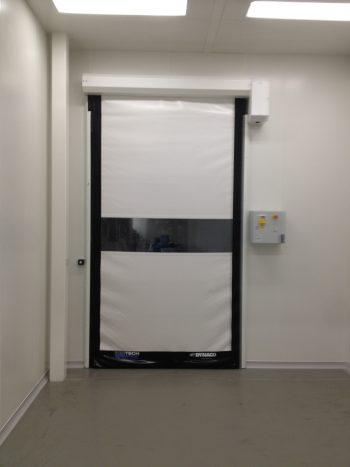 cleanroom_prijzen_12_snelroldeur