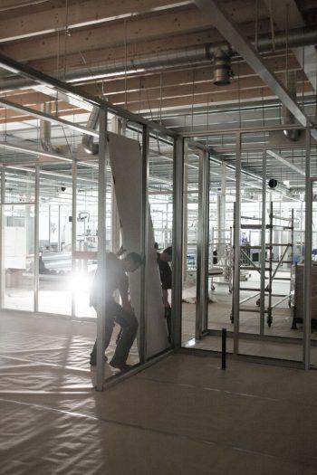 Cleanroom_bouwtijd_02