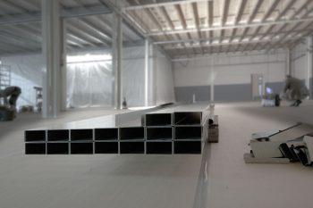 Cleanroom_bouwtijd_03