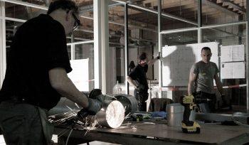 cleanroom_bouw_03