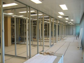 cleanroom_plafond_highcare_cleanrooms_06