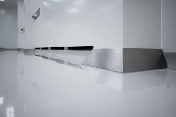 cleanroom_bouw_07