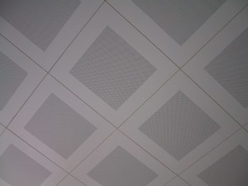 cleanroom_plafond_highcare_cleanrooms_14