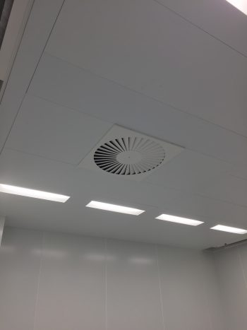 cleanroom_plafond_highcare_cleanrooms_15