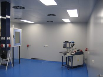 cleanroom_plafond_highcare_cleanrooms_16